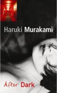 Murakami's After Dark
